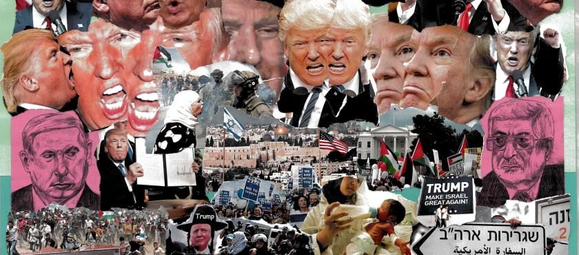 ¿El Acuerdo o la debacle del siglo? – Por Alon Ben Meir