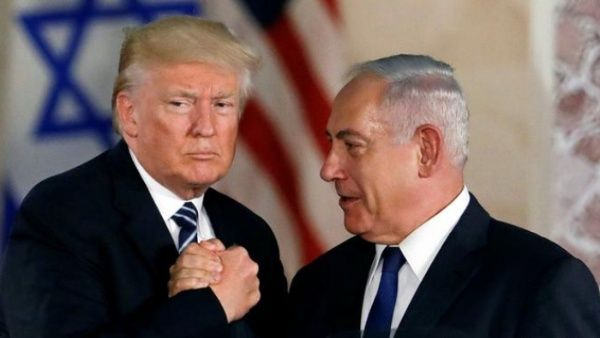 El Presidente vergonzoso y el Primer Ministro despreciable – Por Alon Ben Meir