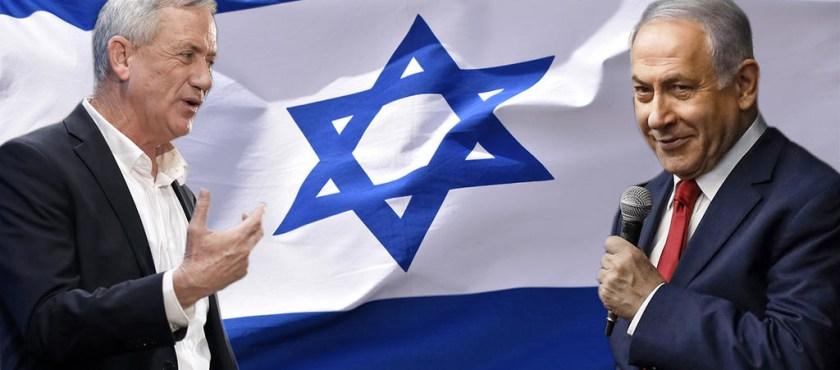 Lo que está en juego en las elecciones de Israel nunca había sido tan alto – Por Shabtai Shavit  y Alon Ben Meir