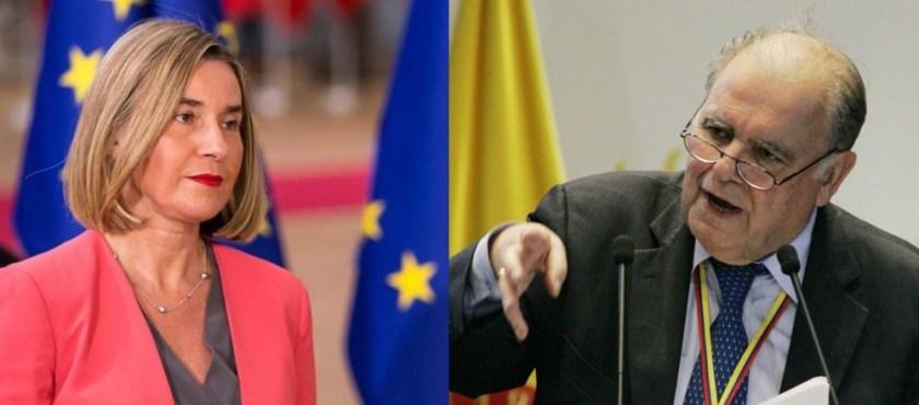 ¿Europa fortalecida? – Por Félix Arellano