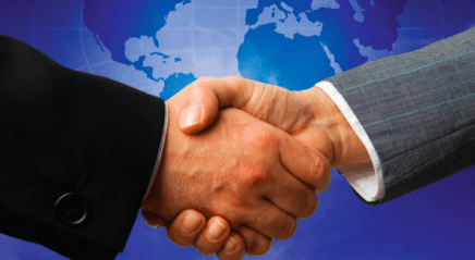 Diplomacia Presidencial – Por Jesús Mazzei