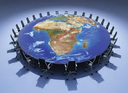 Democracia, Globalización y Populismo – Por Jesús E. Mazzei Alfonzo