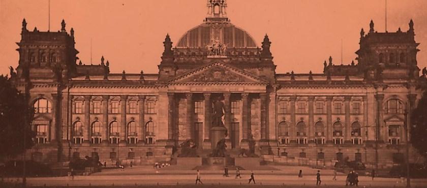 Hitler, elecciones y la división de los factores opositores – por Eloy Torres Román