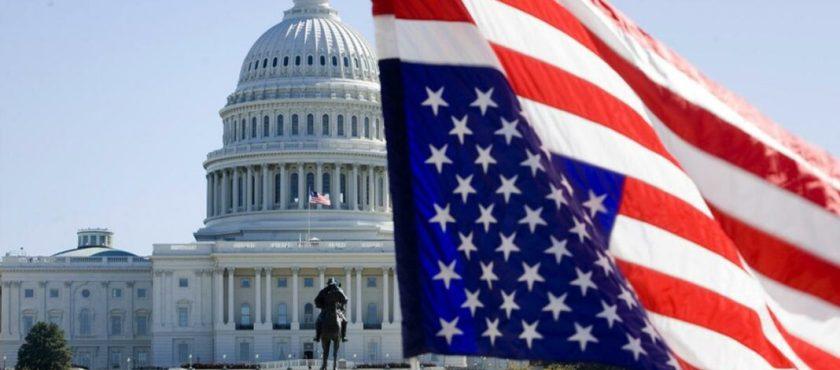 Trump, los EEUU y Melville – Por Eloy Torres