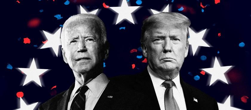 Se acabó Trump, ahora es Biden: ¿Qué vendrá ahora? – Por Eloy Torres Román