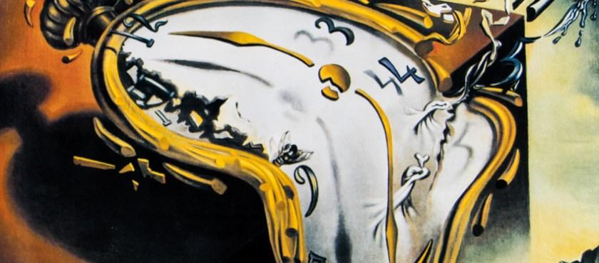 El Esequibo, Venezuela y la Búsqueda del Tiempo Perdido – Por Eloy Torres Román