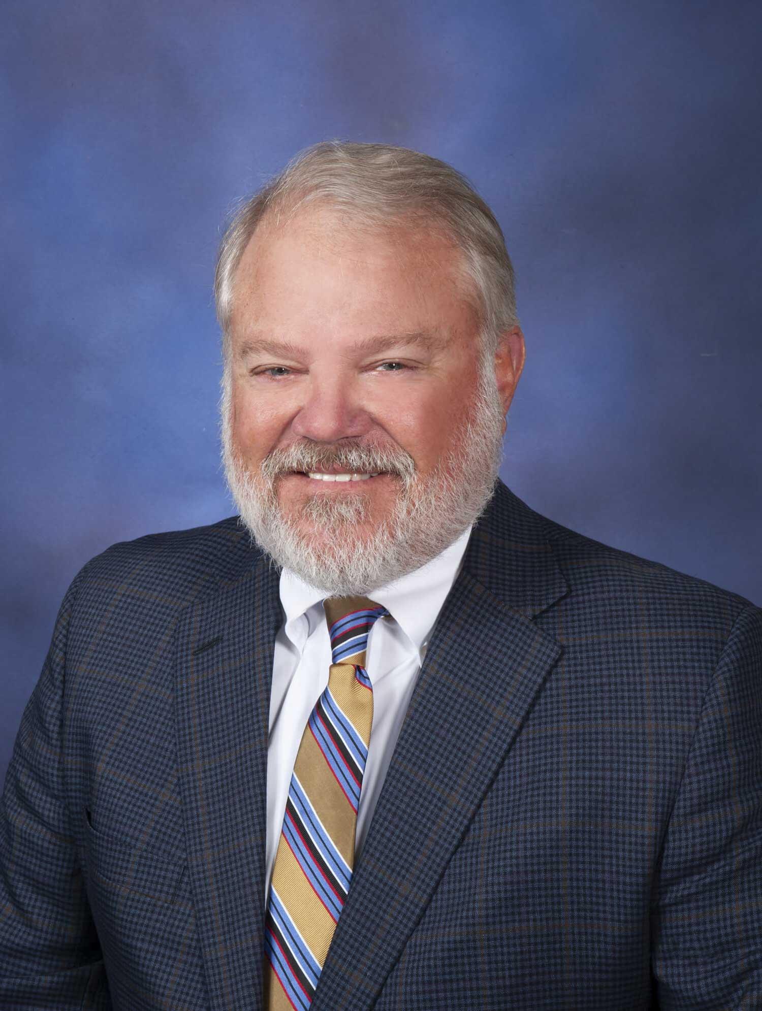 Attorney F Neil Cowan