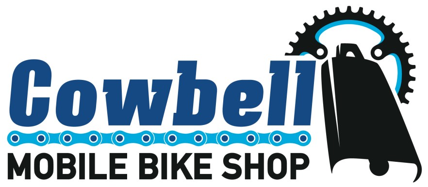 LOGO-Cowbell-mobile-bike-shop-LIGHT-BLUE-jpg