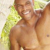 Miami Male Escort