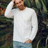 Cameron Male Companions Los Angeles