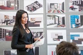 How Much Does The Interior Designer Earn How Much Do Designers Get How Much Does A Designer Earn