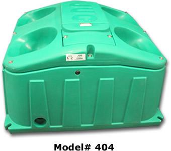JUG-444