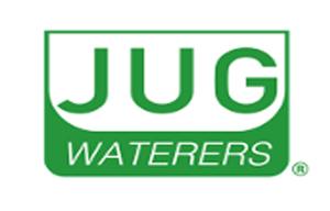 jug4-2