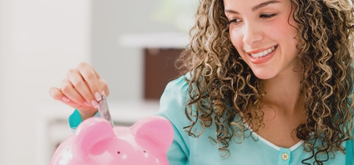What Your Children Should Know About Personal Finance