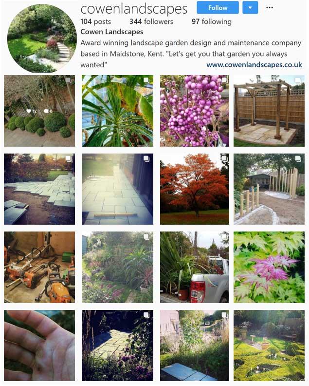 Cowen-Landscapes-Instagram