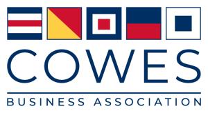 Cowes Business Association member