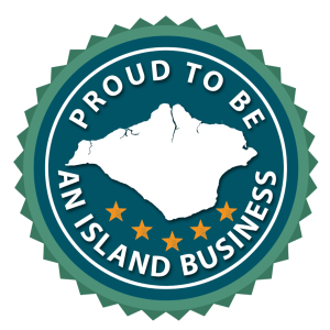 Isle of Wight business