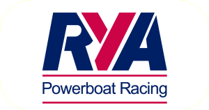 RYA Powerboat Racing