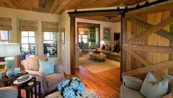 barn-door-inspiration