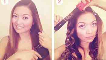old-hollywood-waves-hair-tutorial