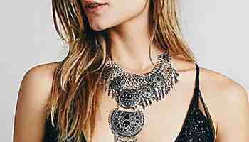 free-people-statement-necklace