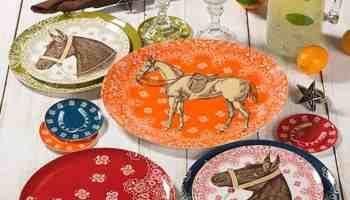 Ranchero-Melamine-Dishes