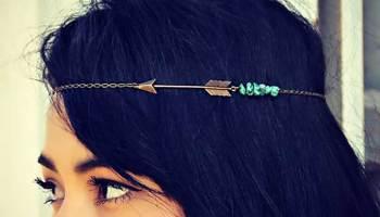 chains_arrow