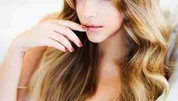 hairmodelsofthair