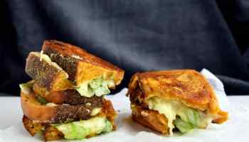 Amazing-Grilled-Cheese-Sandwiches