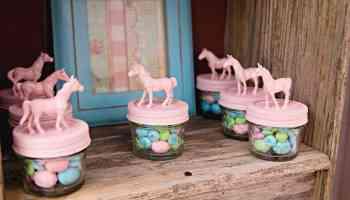 Easter-Equine-DIY