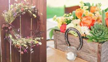 Three rustic spring DIY projects to try