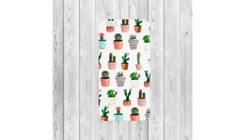 cacti phone cases