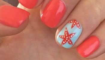 nail-art-1