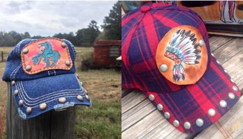 denim-and-plaid-hats-are-a-do