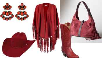 ravishing-red-pieces-for-the-holidays