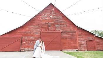venue venues rustic grace estate the spring springs lone oak ranch retreat country chapel church wedding weddings married marriage bride western cowgirl magazine