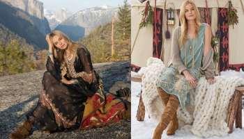 holiday fashion sundance catalog cowgirl magazine