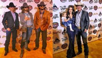 wnfr back number ceremony cowgirl magazine