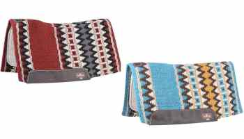 classic equine 2018 blanket styles tack cowgirl magazine