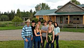 Heartland Ranch