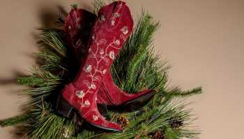 old gringo boots abbie red tall western cowgirl boots fall fashion