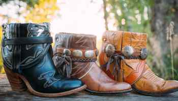 canty boots cowgirl magazine