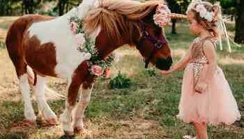 unicorn praise royal Durfey shea Fisher-Durfey Tyson Durfey cowgirl magazine