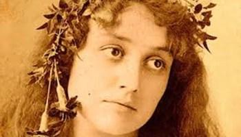 Wild Women of the West: Belle Ryan Cora The Loyal Gambler