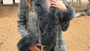 pat dahnke fur collars and cuffs cowgirl magazine