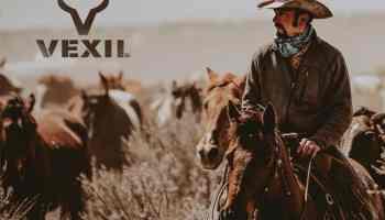 vexil brand cowboy apparel cowgirl magazine