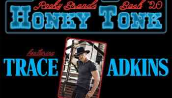 rocky brands trace adkins cowgirl magazine