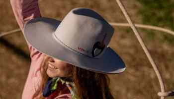 emily mccartney greeley hat works cowgirl magazine