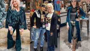 wesa 2020 style round-up cowgirl magazine