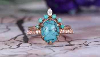 turquoise ring cowgirl magazine